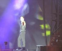 Depeche Mode (19)