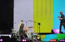Depeche Mode (20)
