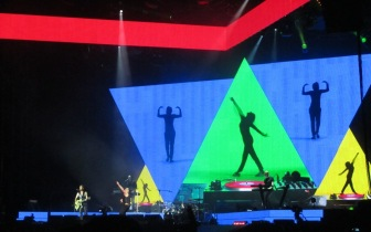 Depeche Mode (21)