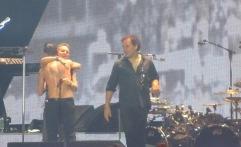 Depeche Mode (22)