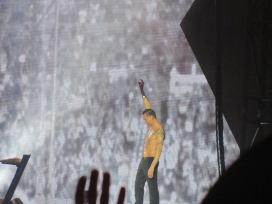 Depeche Mode (23)