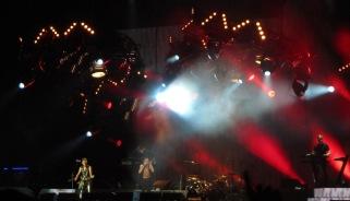 Depeche Mode (3)