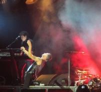 Depeche Mode (4)