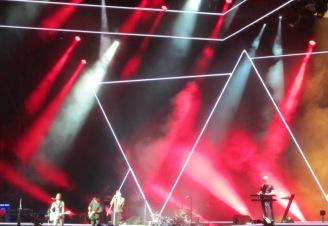 Depeche Mode (6)