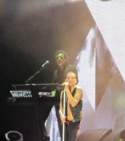 Depeche Mode (7)