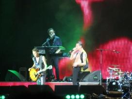 Depeche Mode (9)