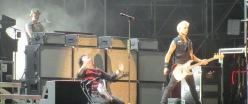 Green Day (1)