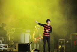 Green Day (10)