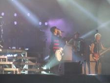 Green Day (12)