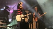 Green Day (13)