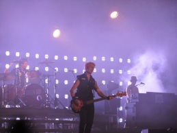 Green Day (14)