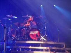 Green Day (17)