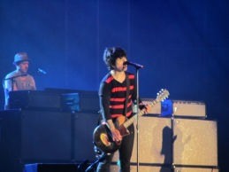 Green Day (19)