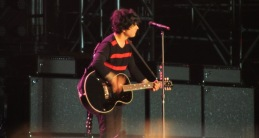 Green Day (21)