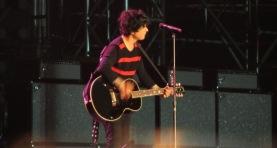 Green Day (21)