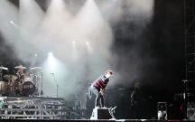 Green Day (23)