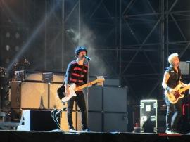 Green Day (5)
