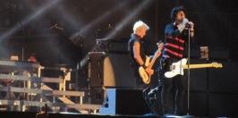 Green Day (6)