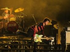 Green Day (8)