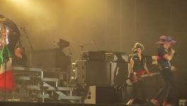 Green Day (9)