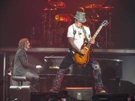 Guns N' Roses (13)