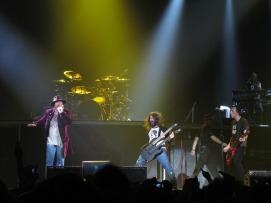 Guns N' Roses (15)