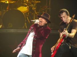 Guns N' Roses (16)