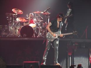 Guns N' Roses (5)
