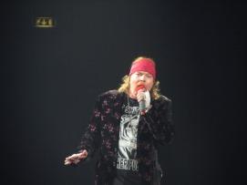 Guns N' Roses (6)