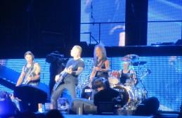 Metallica (1)