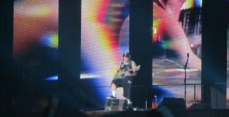 Metallica (15)
