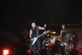 Metallica (19)