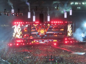 Muse (1)