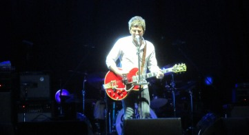 Noel Gallagher (1)