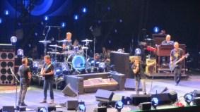 Pearl Jam (1)