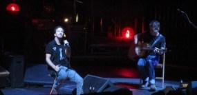 Pearl Jam (12)