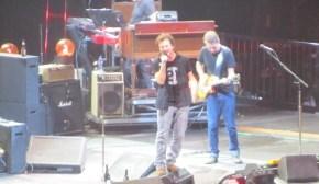 Pearl Jam (15)