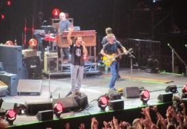 Pearl Jam (16)
