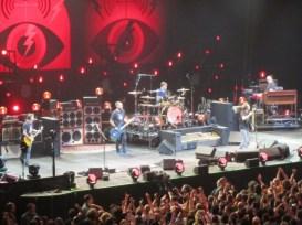 Pearl Jam (17)
