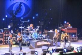 Pearl Jam (19)