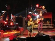 Pearl Jam (2)