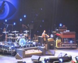 Pearl Jam (20)
