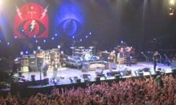 Pearl Jam (21)