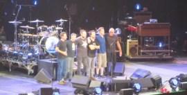 Pearl Jam (22)