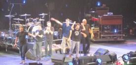 Pearl Jam (23)
