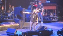 Pearl Jam (3)
