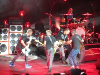 Pearl Jam (6)