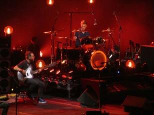 Pearl Jam (9)