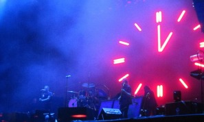 The Killers (1)
