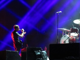 The Killers (10)